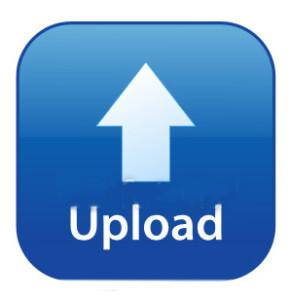uploadPic